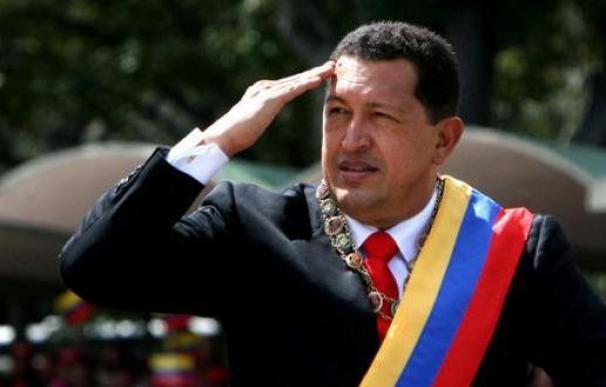 Una empresa española pagó 2,7  millones de euros en sobornos a líderes chavistas