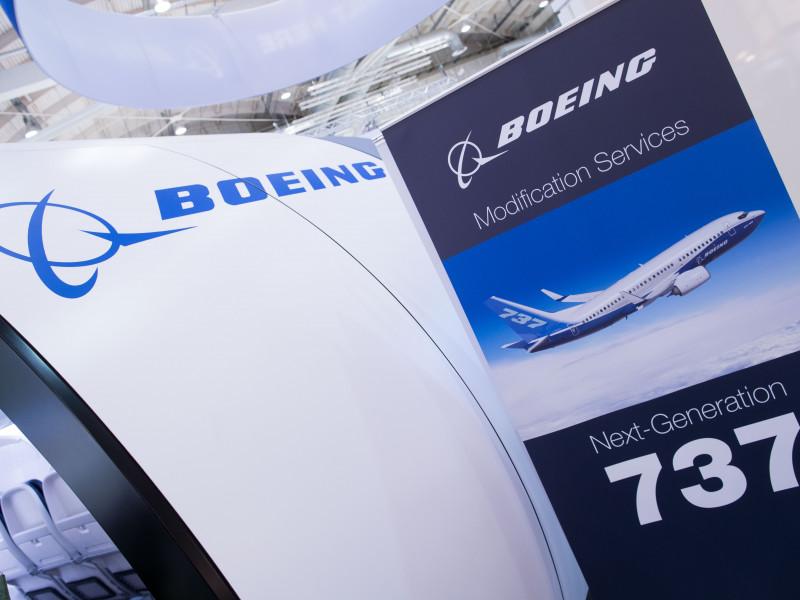 Emiratos autoriza la reanudación de operaciones del Boeing 737 MAX