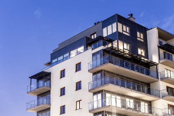 La Sareb y los bancos ceden 26.000 viviendas para alquiler social