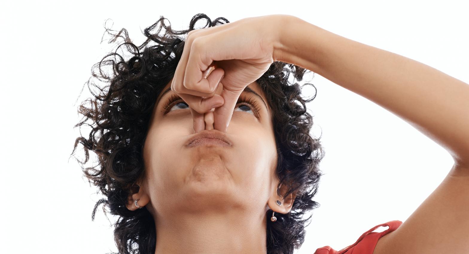 Por qué tienes hipo y qué trucos son los mejores para quitarlo