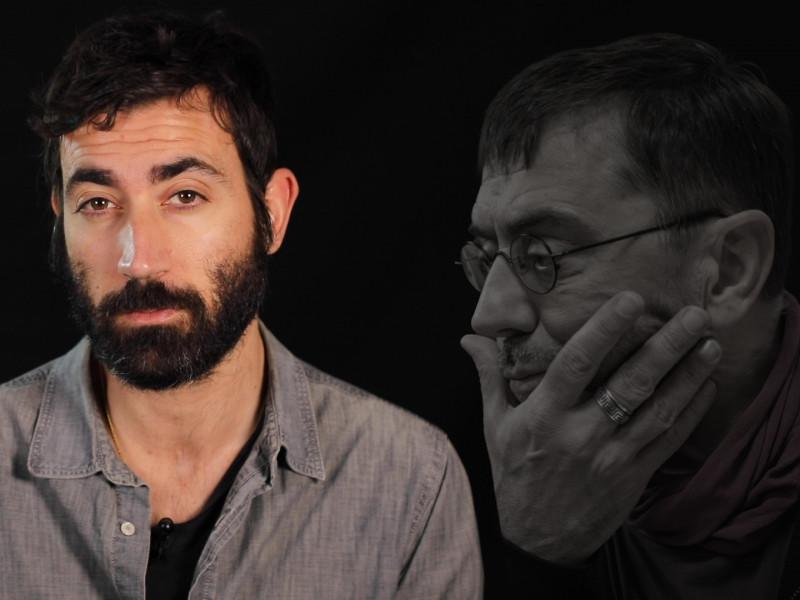 Horizonte penal de Podemos