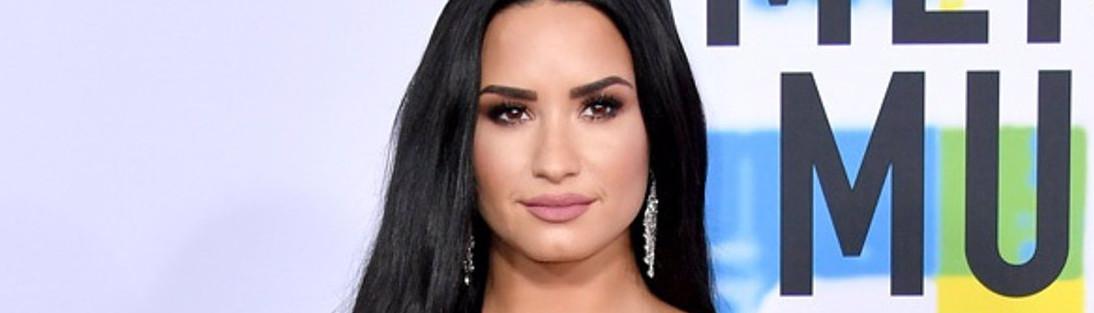 Demi Lovato sufrió un infarto y tres derrames tras su sobredosis