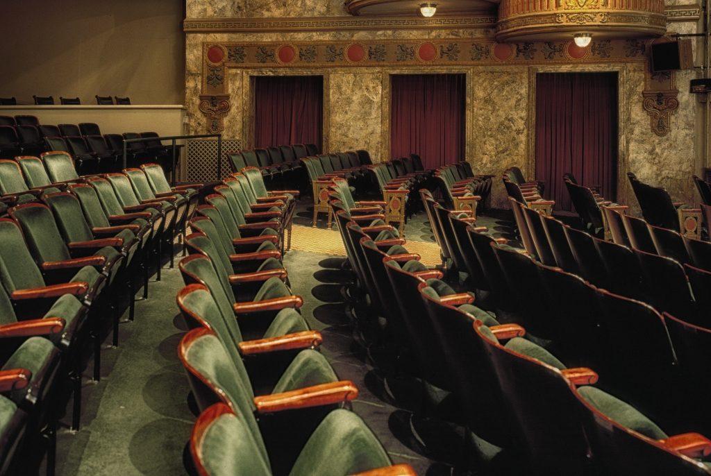 Los teatros en Madrid pueden cerrar después de las 22 horas siempre y cuando la actividad haya comenzado anteriormente y se permita a los asistentes cumplir con el toque de queda en la región, instalado a las 23 horas.