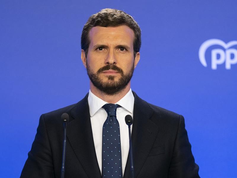"""El PP tilda de """"demoledor"""" el informe del Consejo de Estado por las """"deficiencias"""" detectadas"""