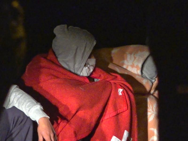 Detenidos los patrones de siete pateras que dejaron en la travesía a Gran Canaria tres fallecidos, entre ellos un menor