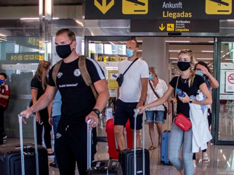 Semana Santa: ¿dónde puedo viajar en España y en el extranjero?