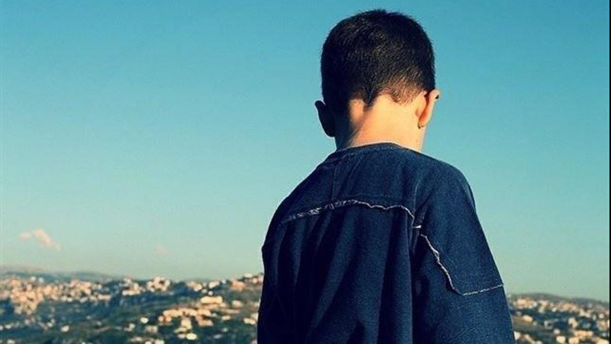 Casi 147.000 menores migrantes viven en España sin papeles, según Save the Children