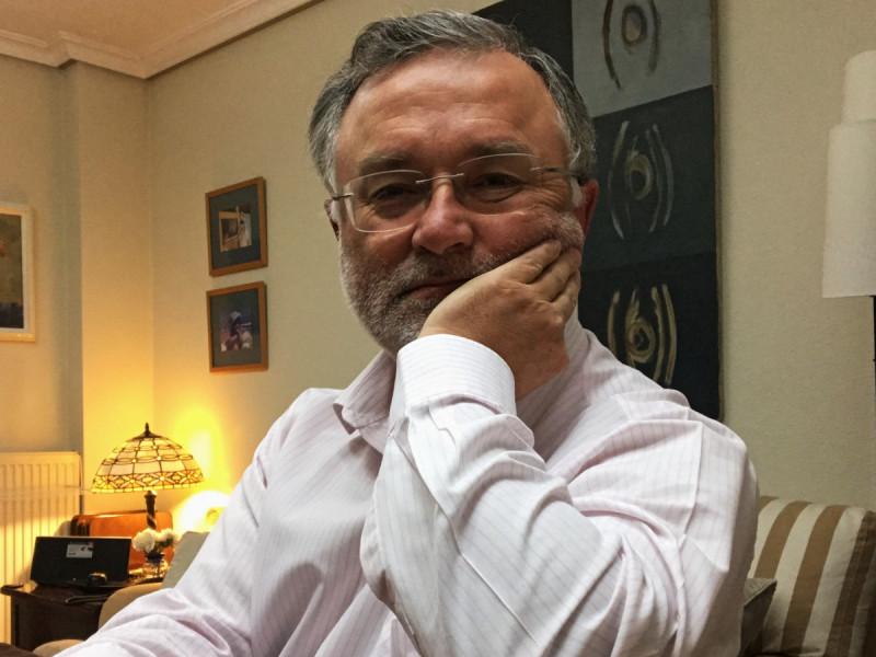 John Muller.
