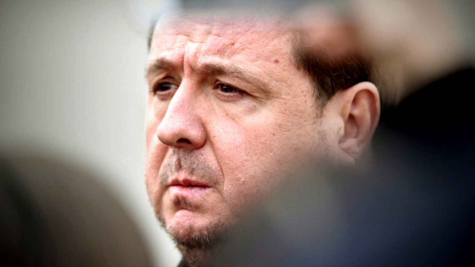 La Justicia inicia la tramitación del indulto del denunciante del 'caso Gürtel'