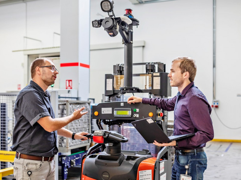 Bosch cierra otra planta en Barcelona y se lleva la producción a Polonia