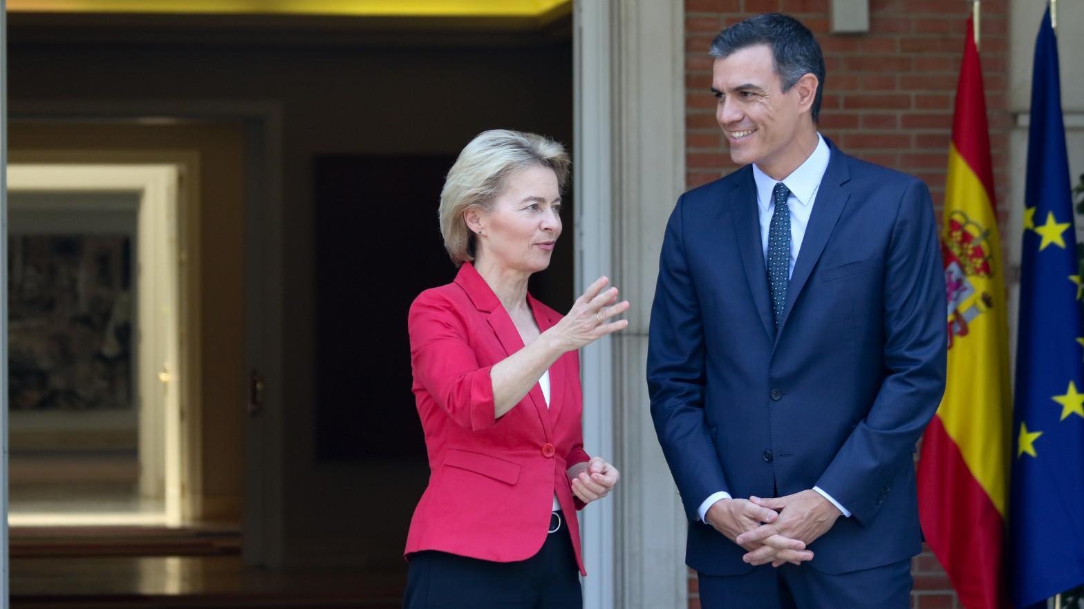 Transformar España, sí, pero ¿cómo?