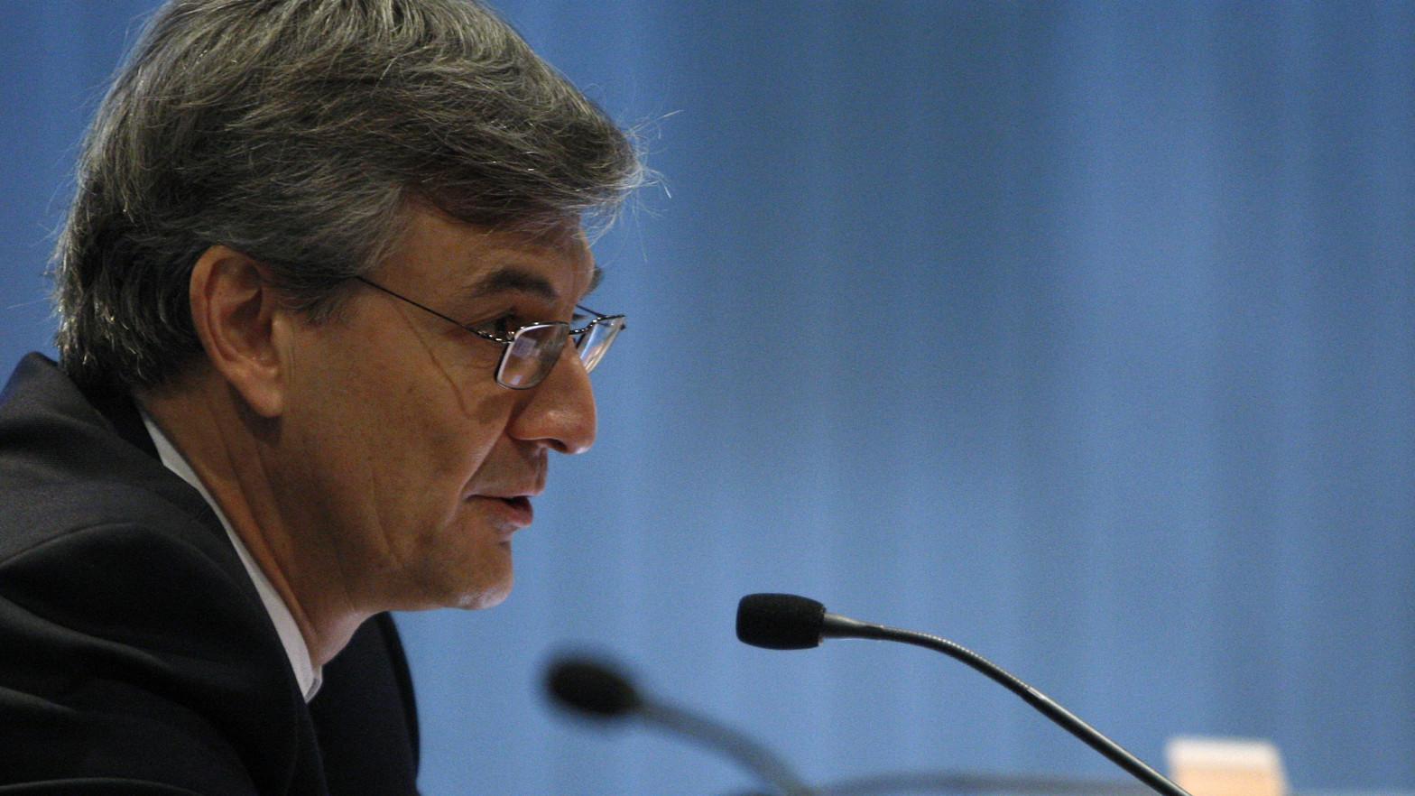 Deloitte elige España para implantar su Centro de Desarrollo Tecnológico en EMEA