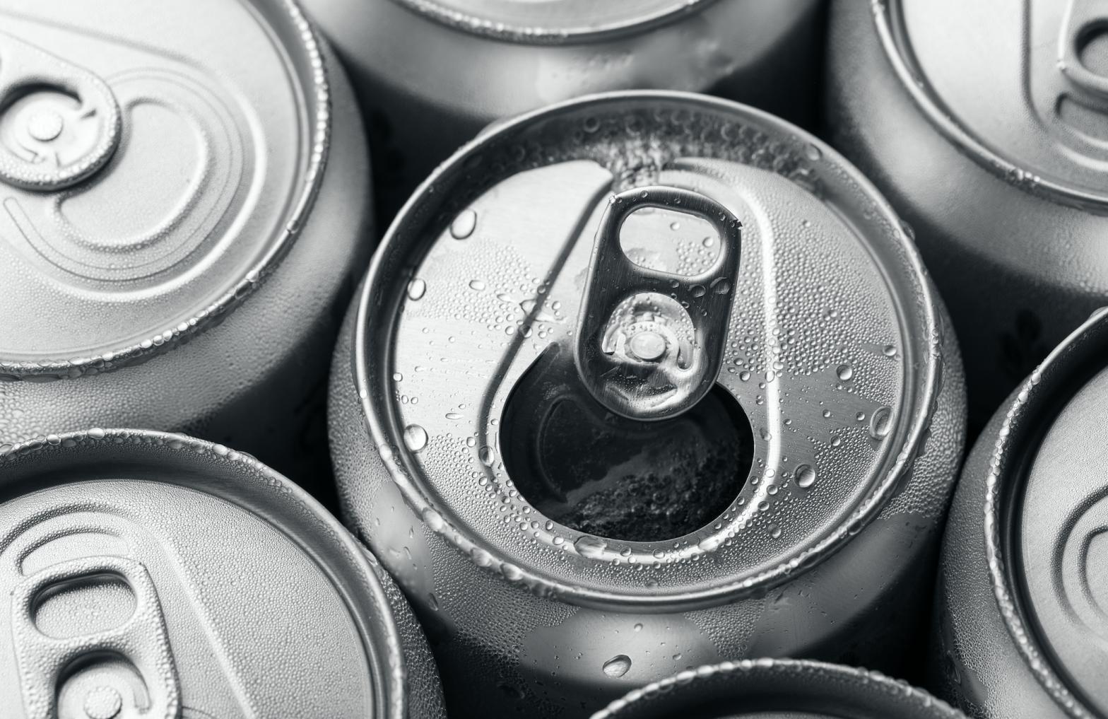 Deja de beber refrescos: estas son sus consecuencias a largo plazo