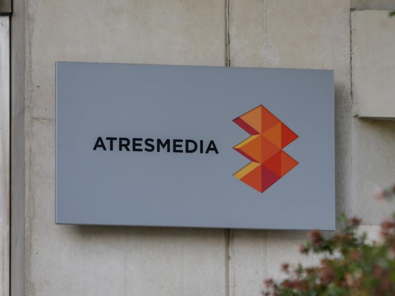 Atresmedia gana un 79,8 % menos en 2020 por la caída de la publicidad