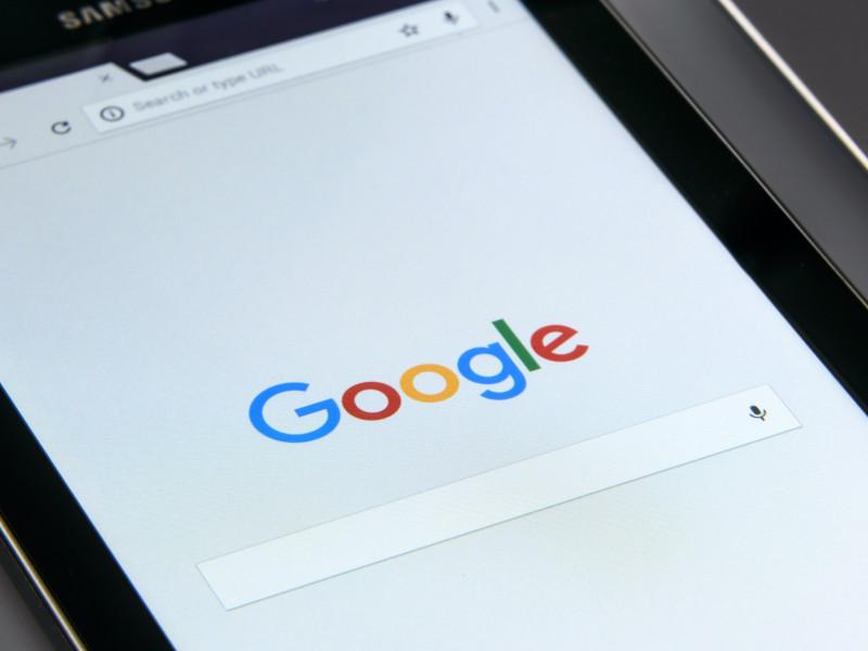 La empresa alicantina que te permite ver las fotos en Google Maps