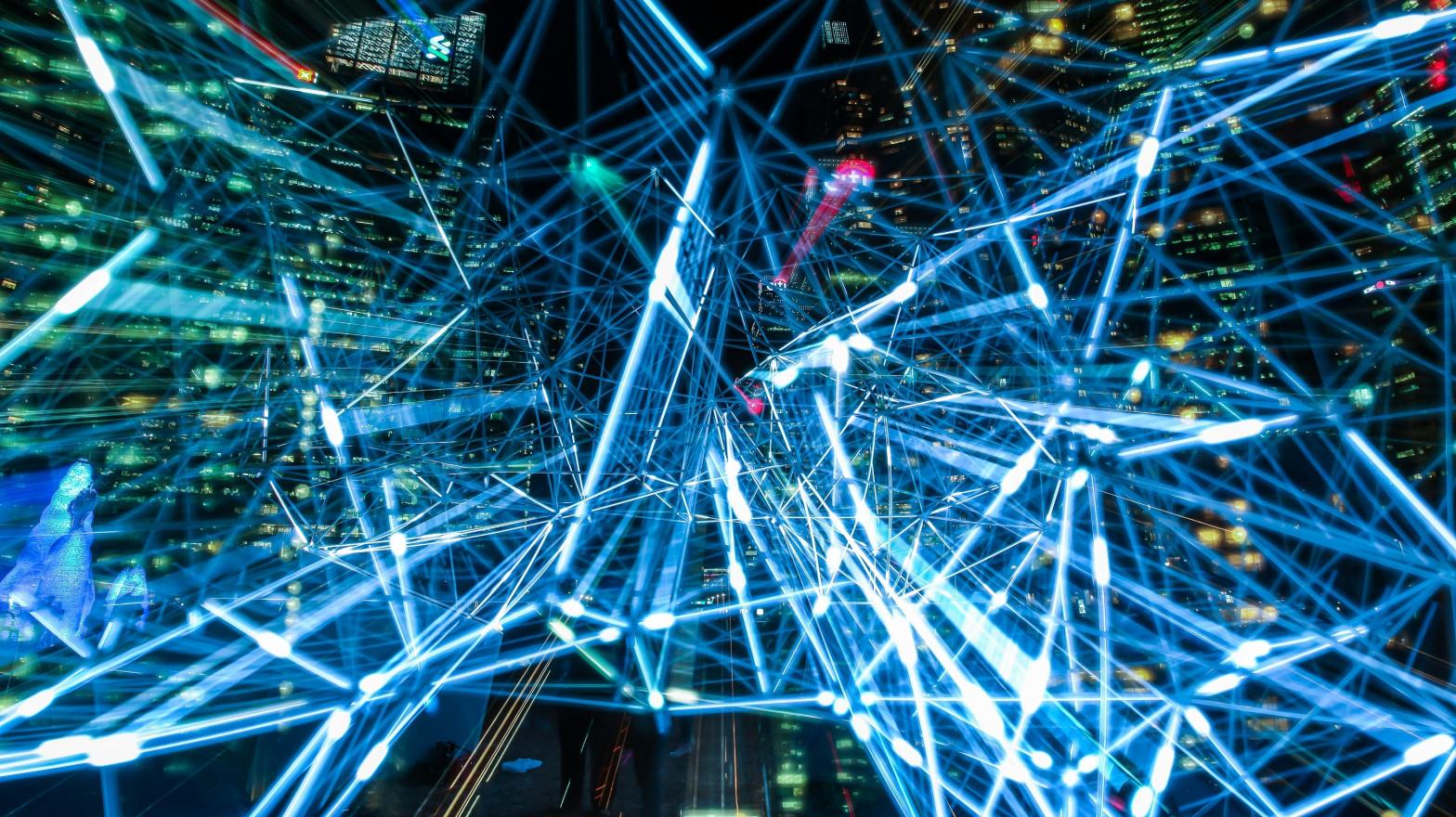 España es el vigesimoprimer país mejor preparado para las tecnologías del futuro