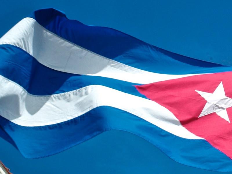 """El embajador de la UE en Cuba asegura que el país """"no es una dictadura"""""""