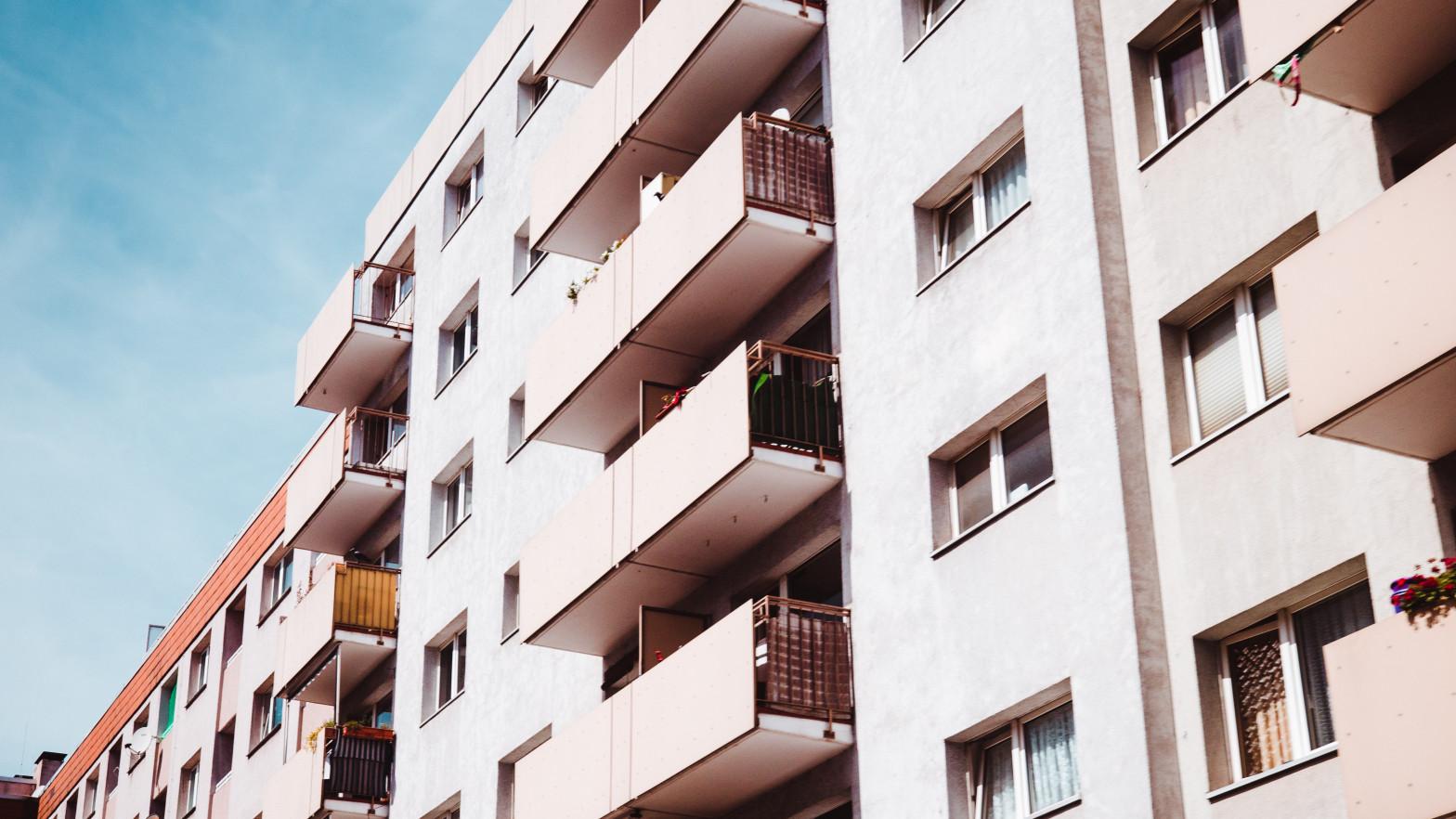 La firma de hipotecas sobre viviendas baja un 7,6% en 2020 y marca mínimos desde 2017