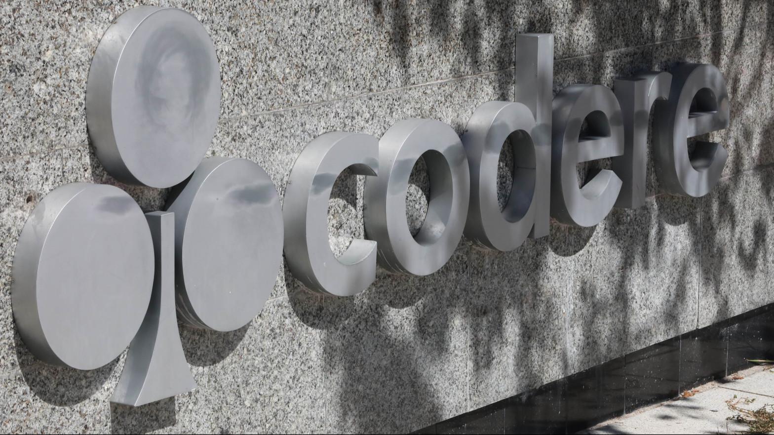 Codere amplía sus 'números rojos' en 2020 y pierde 236,6 millones por la covid-19