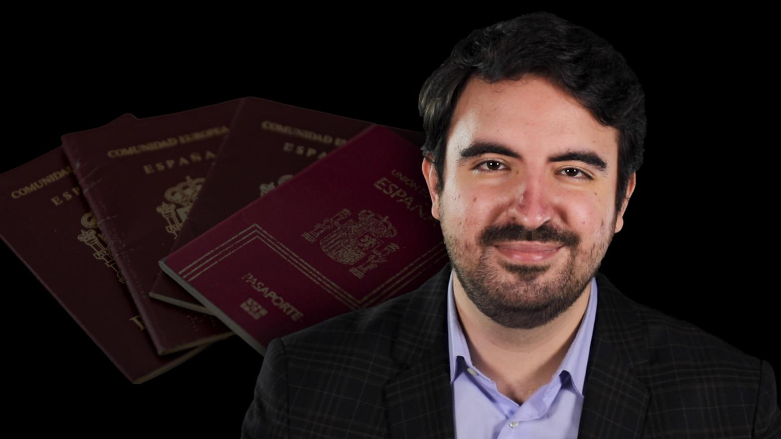 Pasaporte covid: ¿cuándo llegará?