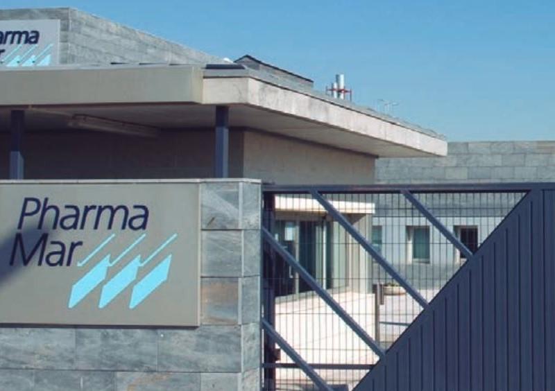 PharmaMar logra el mejor resultado de su historia en 2020 con un beneficio de 137 millones