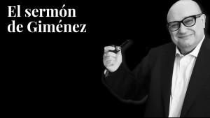 Sánchez y el nuevo Gobierno