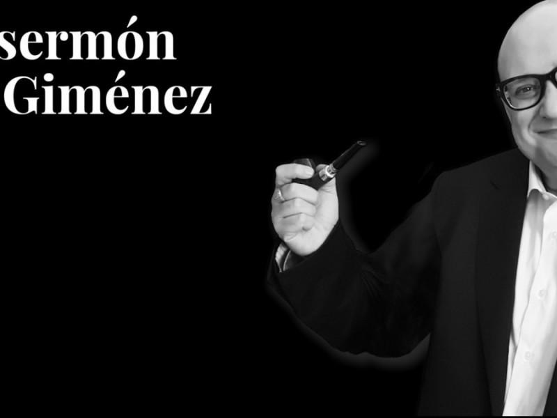 Aragonès desvela el próximo Govern