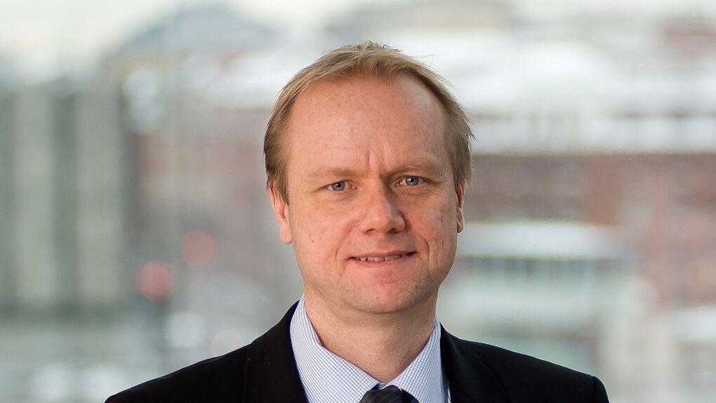Nordea cierra a nuevos inversores su fondo Stable Return para preservar la gestión