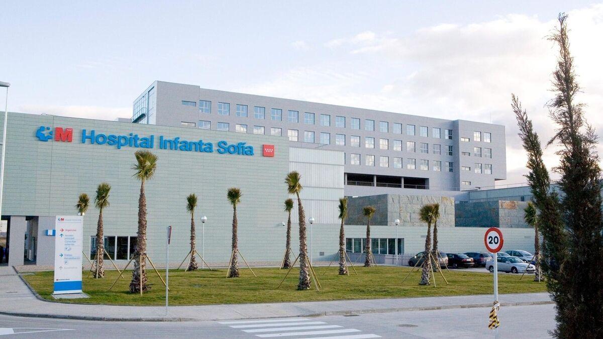 Acciona vende un paquete de concesiones en España a Meridiam y Bestinver por 484 millones de euros