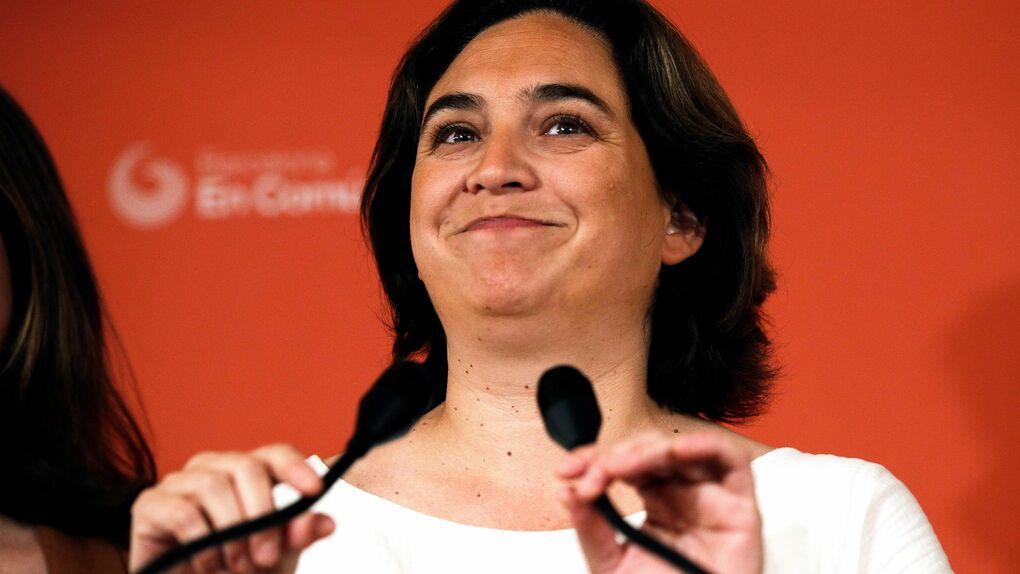 Competencia de Cataluña impugna dos licitaciones de Colau por valor de 350 millones