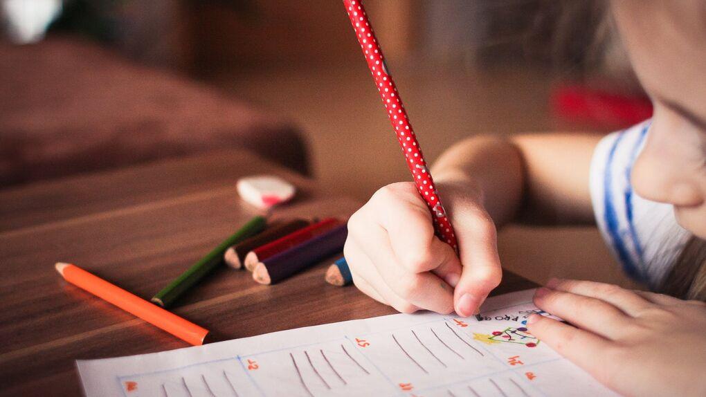 ¿Afecta el estado de alarma a la custodia de los menores?