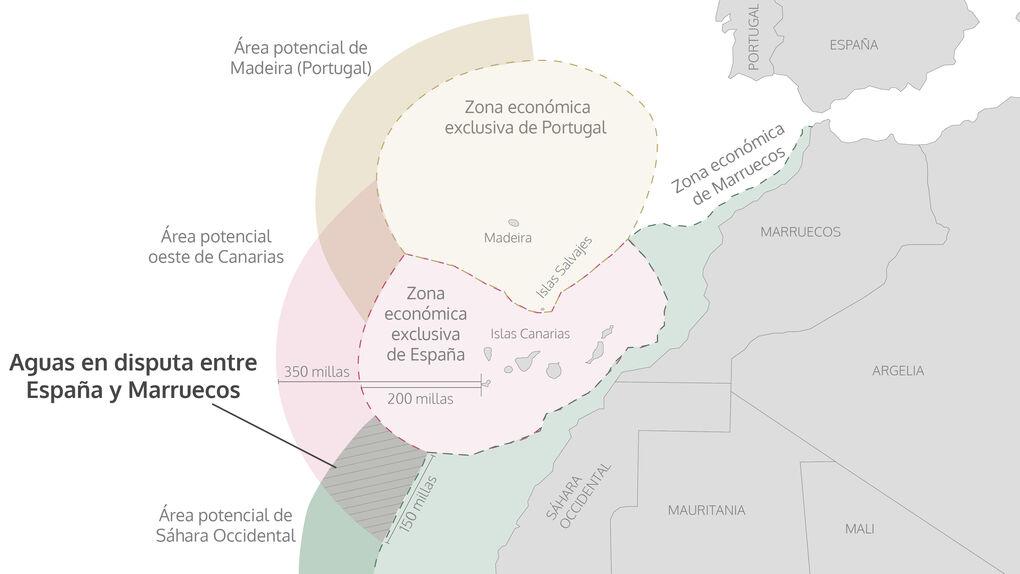 Aguas-disputa-Espana-Marruecos_1320777998_14264657_1020x574.jpg