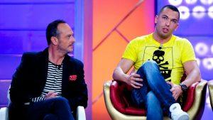 Mediaset cancela 'Mujeres y hombres y viceversa' tras 13 años en antena