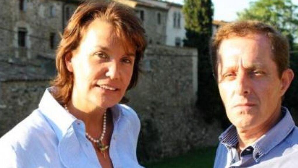 El rey Juan Carlos presenta un recurso contra la demanda de paternidad de Ingrid Sartiau