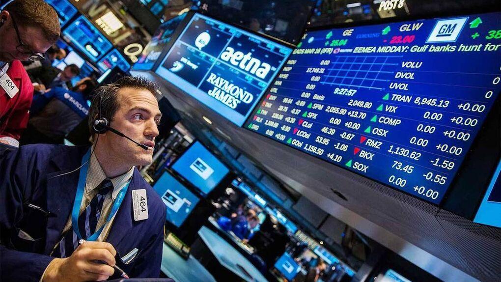 ¿Es el coronavirus el nuevo Lehman Brothers?: hablan los expertos mundiales