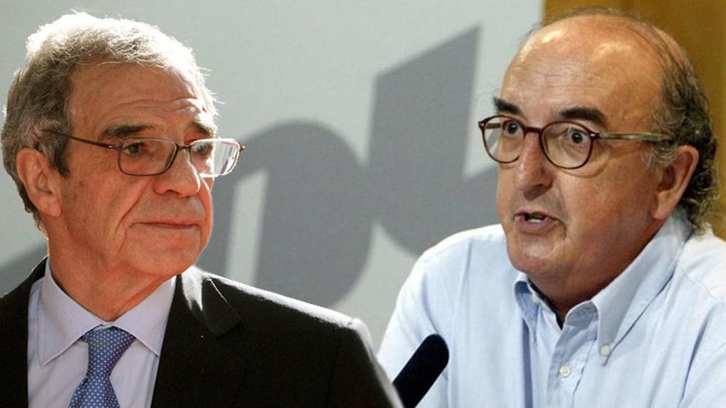 Telefónica busca mediante intermediarios un acuerdo con Roures por la Champions a tres años