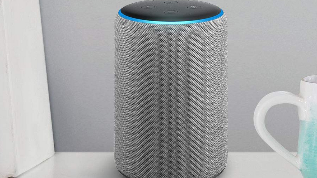 Las grandes empresas empiezan a tirar de Alexa para evaluar a sus directivos