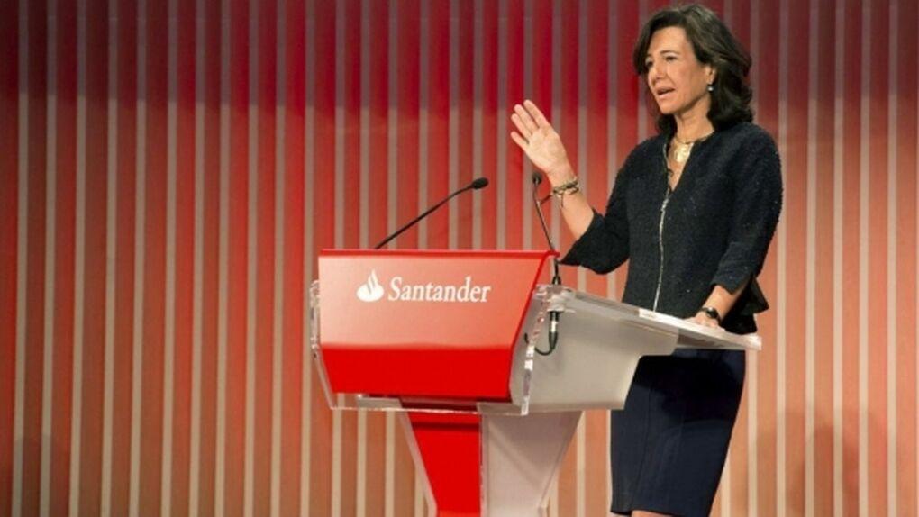 Santander y Bankia hacen caja en consumo: venden fallidos a Intrum y Cabot