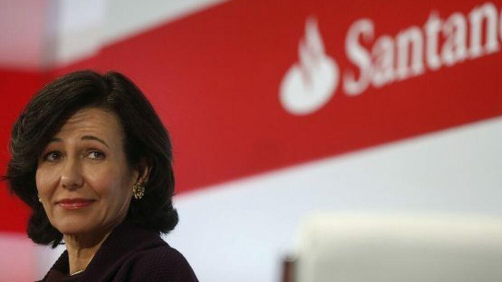 Ana Botín, nombrada la mujer más poderosa del mundo por la revista 'Fortune'