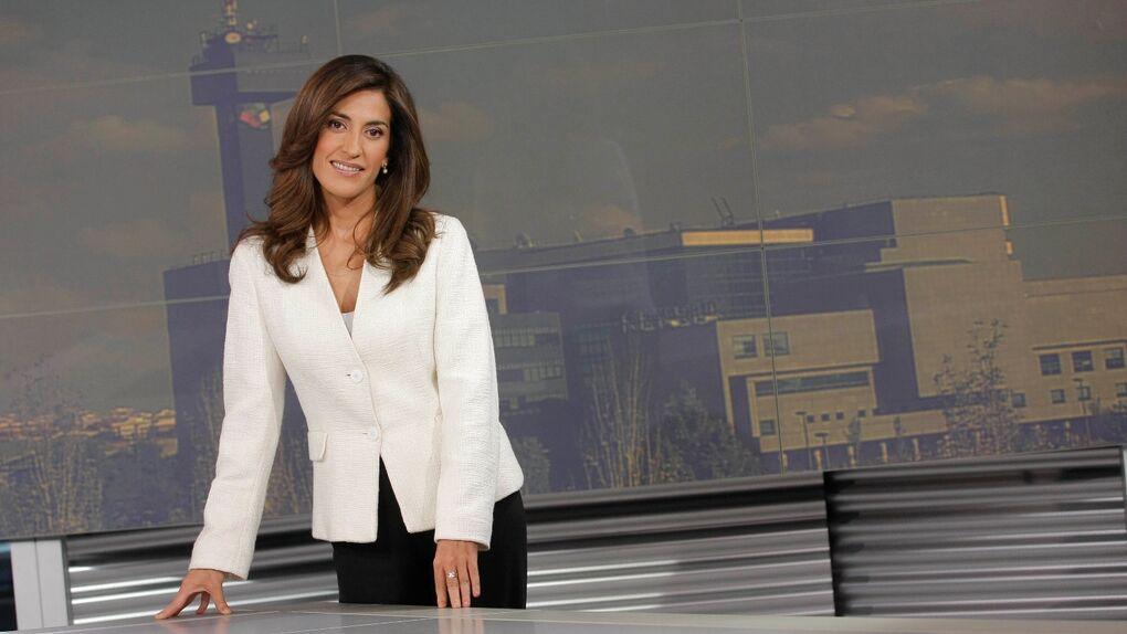 """Ana Samboal: """"Han mentido sobre mi sueldo para tratar de hacerme daño"""""""