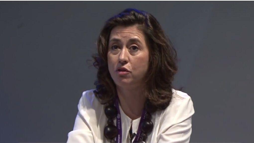 Más puertas giratorias: el Gobierno baraja a ex altos cargos de Aguirre y Gallardón para sustituir a Alarcó