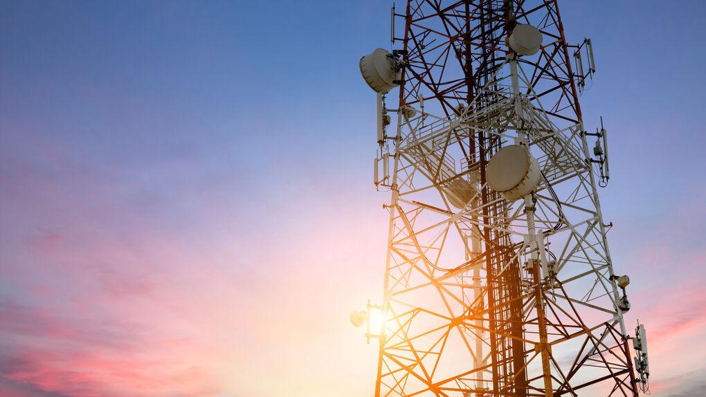 Mantener la neutralidad de la red pondrá en peligro tu vida