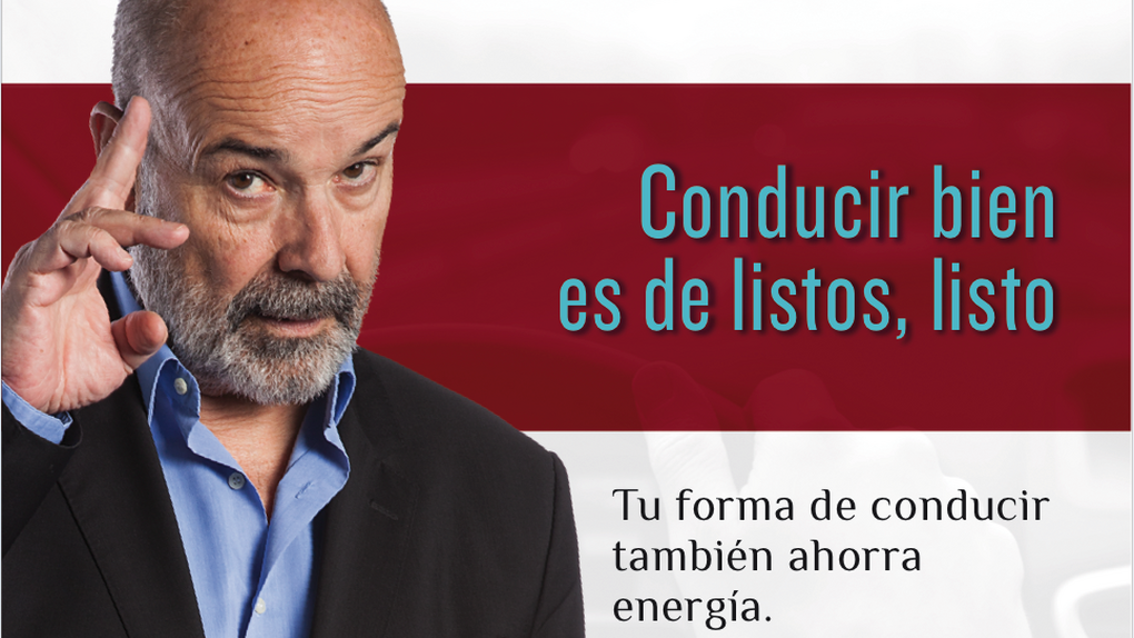 Resines: el nuevo gurú del ahorro de energía, con línea directa con Soria y Cremades