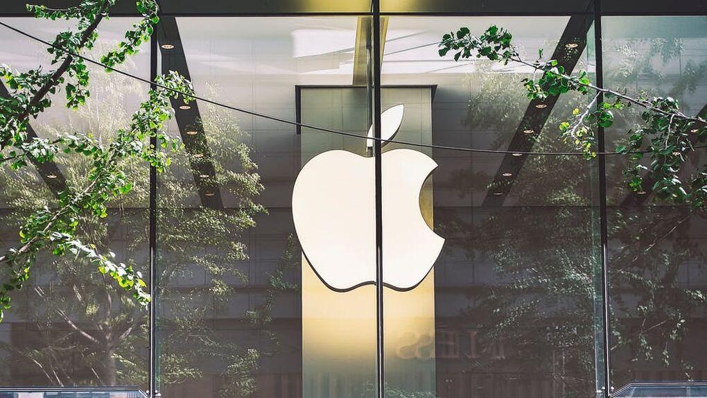 Apple y Qualcomm firman la paz y ponen fin a todas sus disputas judiciales