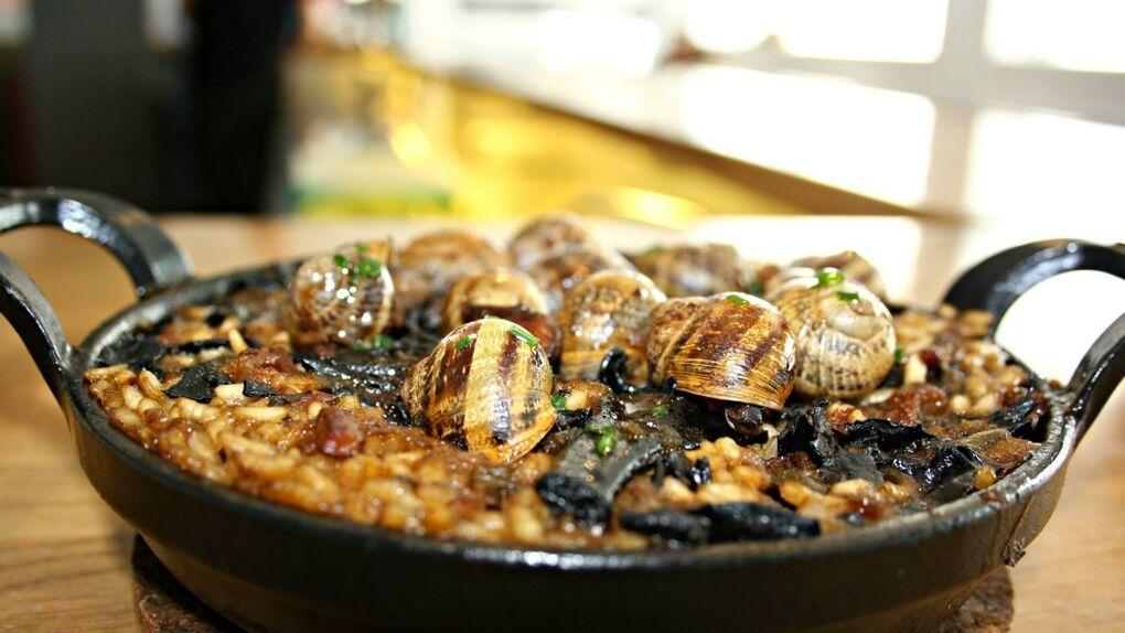 En ruta por Lleida: cuando comer y beber es la excusa