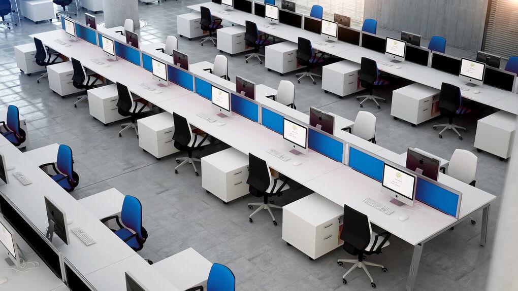 Cómo la revolución digital acaba con los call centers y pone en peligro empleos