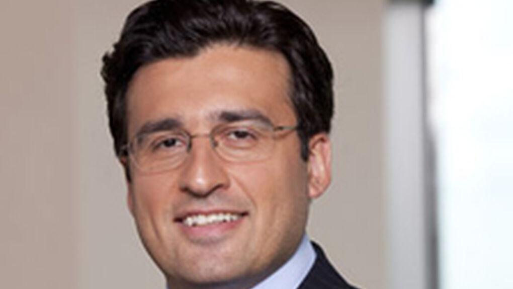 Loomis Sayles lanza nuevos fondos de bolsa de EEUU y mundial con enfoque crecimiento