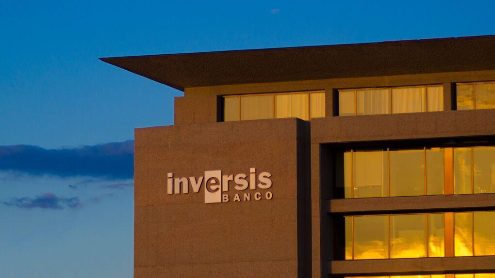 Banca March adquiere al grupo Orey su porcentaje de participación en Inversis