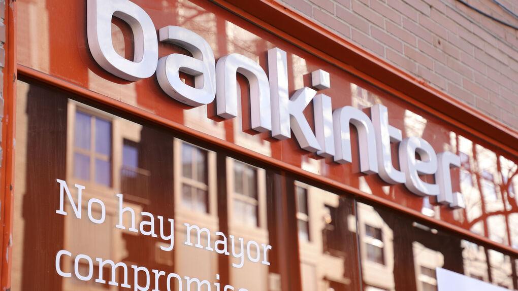 Nuevo frente para Bankinter: pierde una demanda contra una empresa con hipoteca multidivisa