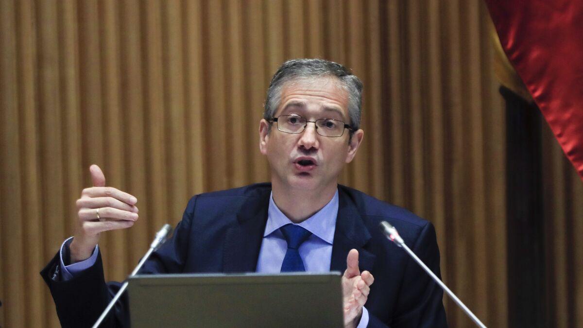 El Banco de España avisa: las pensiones tendrán déficit crónico sin una reforma contundente